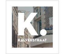 Loja Kalverstraat